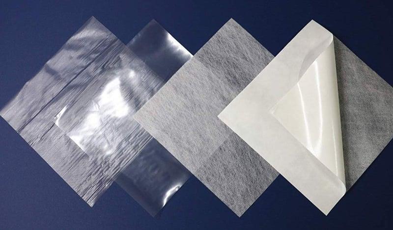 Best Stabilizers for Cuddle® Minky Plush Fabrics