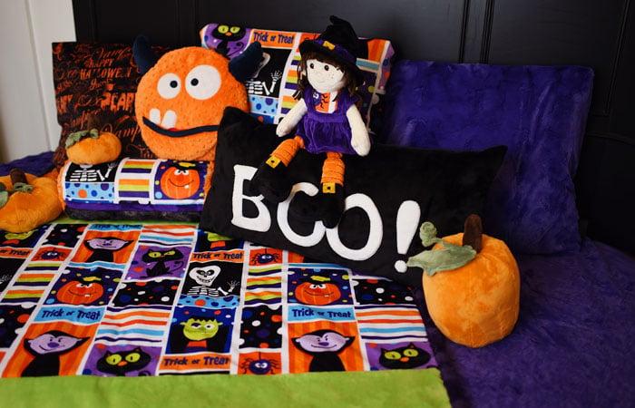 Halloween 700 x 450 image 3