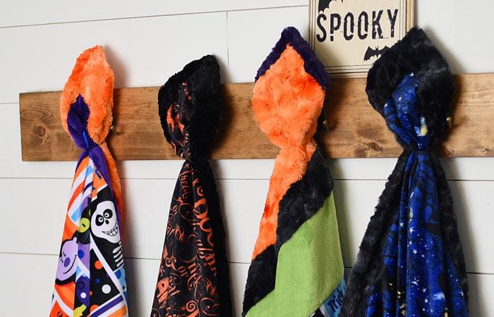 Halloween 700 x 450 image 4