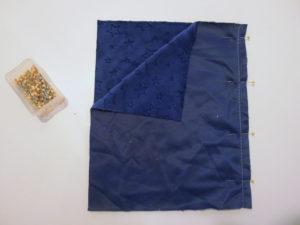004-002-Bound-Pillows