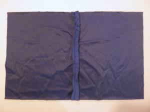 005-002-Bound-Pillows