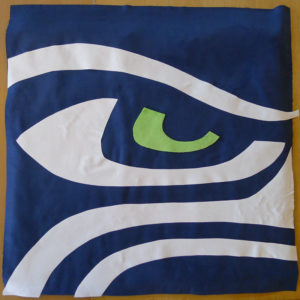 005-Seahawks-Pillows