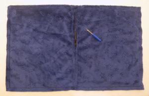 012-Bound-Pillows