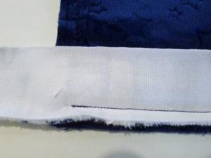 014-Bound-Pillows