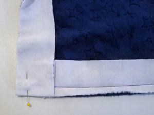 016-Bound-Pillows