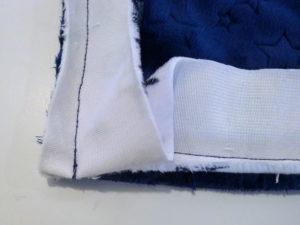 018-Bound-Pillows