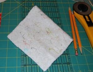 2013 sampler quilt block 3 001