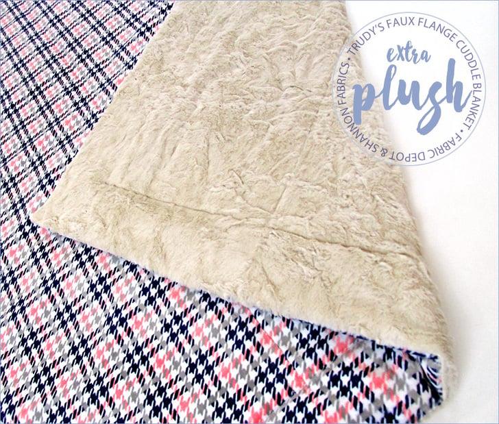 2081-Cuddle-Blanket-Trudy-4