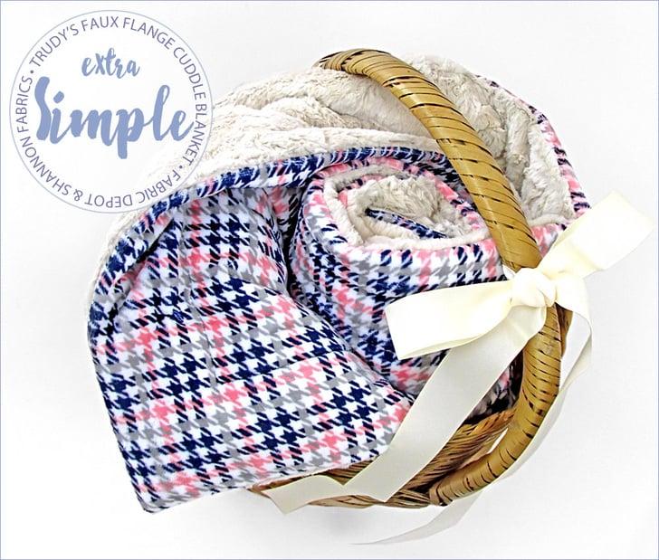 Cuddle-Blanket-Trudy