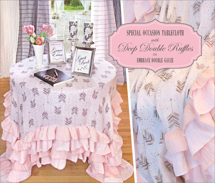 2391-Embrace-Tablecloth-1