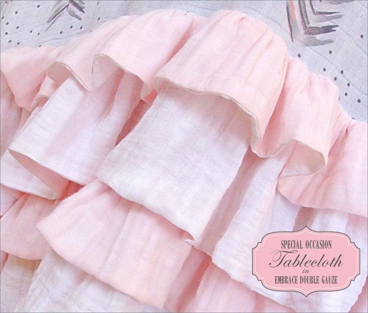 2391-Embrace-Tablecloth-2