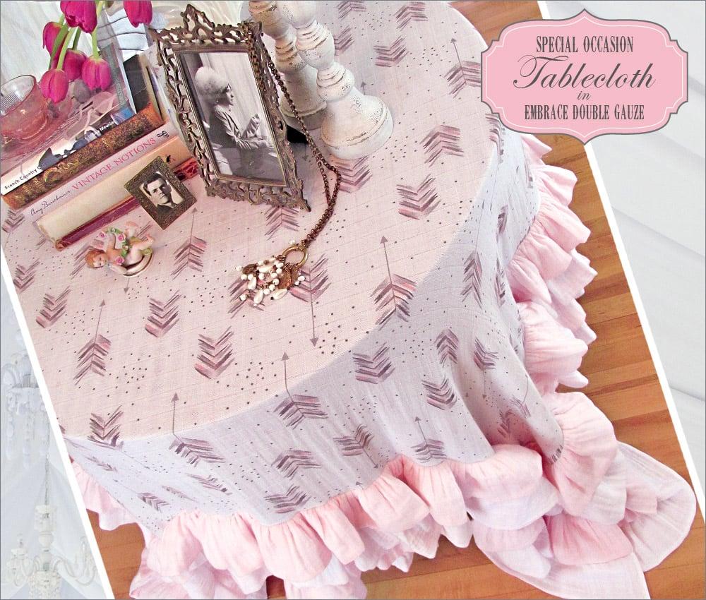 2391-Embrace-Tablecloth-3b