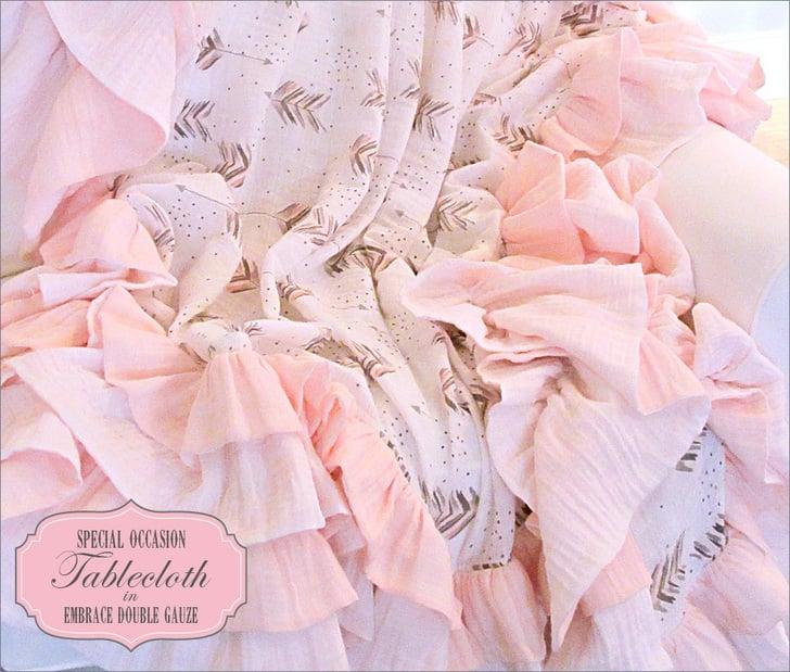 2391-Embrace-Tablecloth-5