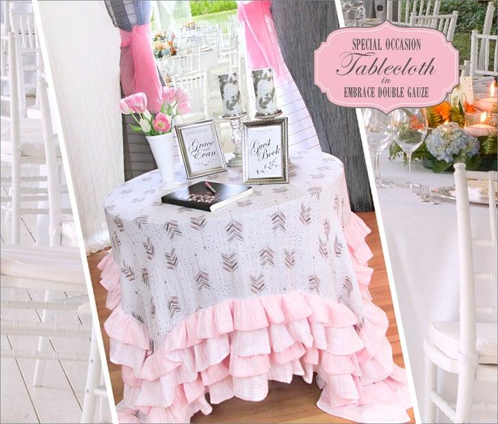 2391-Embrace-Tablecloth-7