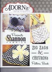 ShannonFabricsFallQuiltMarket2013 ADORNitbook