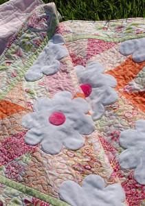 Mini-Blossoms