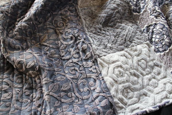 Clouds are for quilted-lines-on-shannon-cuddle