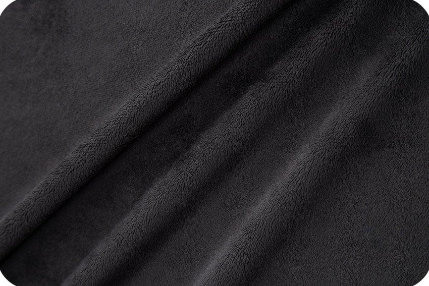 Cuddle 3 Black