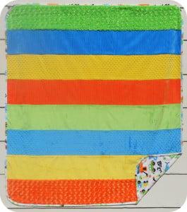 Cuddle-Q-Kozy-Bright-Quilt