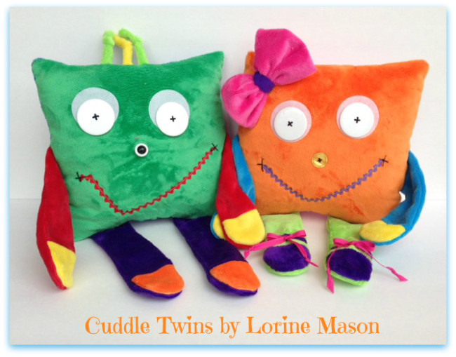 Cuddle-Twins-Pillows-Final