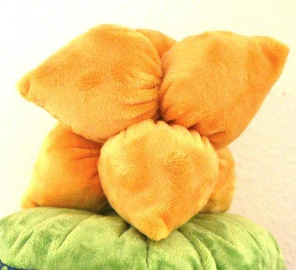 CuddlePlushStar
