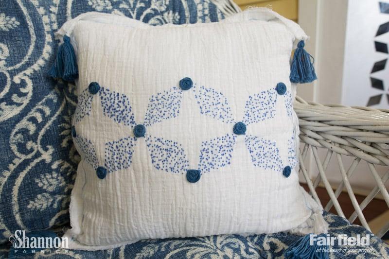 Khir pillow 1_wm