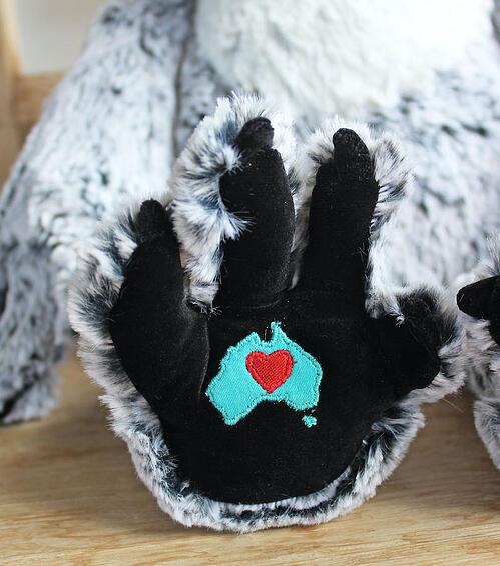 Koala-Raffle-2-1
