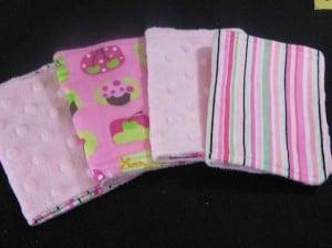 MiniBurpCloths