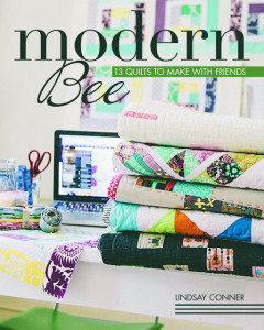 Modern-Bee-Cover