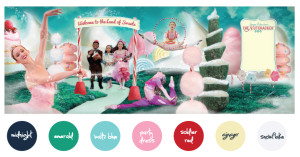 Nutcracker_Party-Colors_web