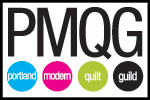 PMQG_LOGO_stacked_webbutton