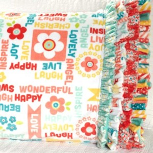 Pillowcasepattern36