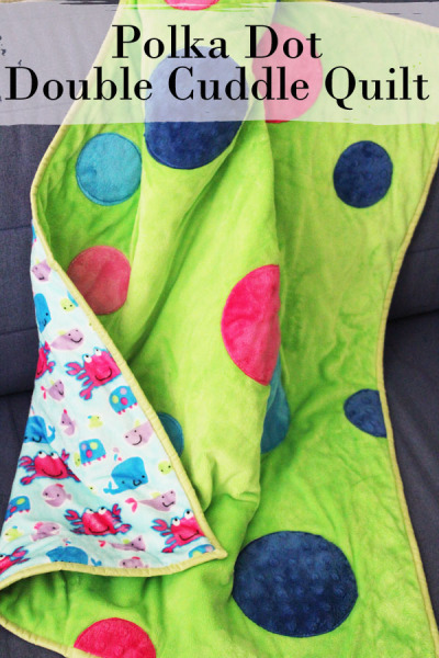 Polka-Dot-Double-Cuddle-Quilt-400x600