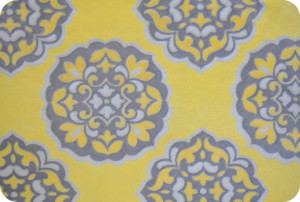 Mar Bella limon barcelona