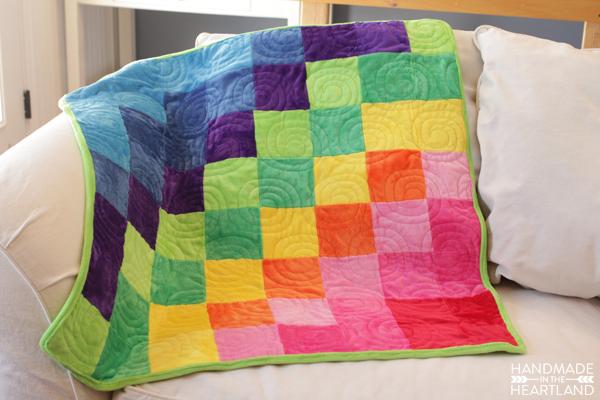 Rainbow-Square-Cuddle-Quilt-3