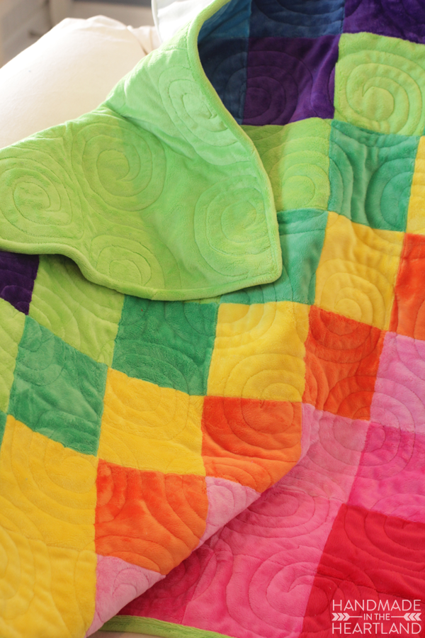 Rainbow-Square-Cuddle-Quilt-5