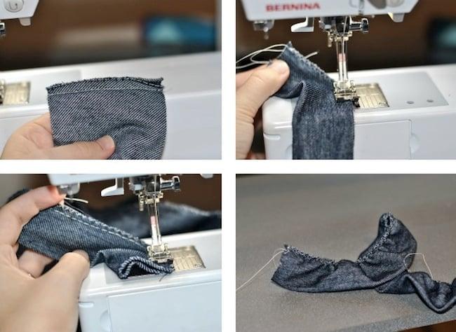 Ruffle-Blanket-Tutorial-1