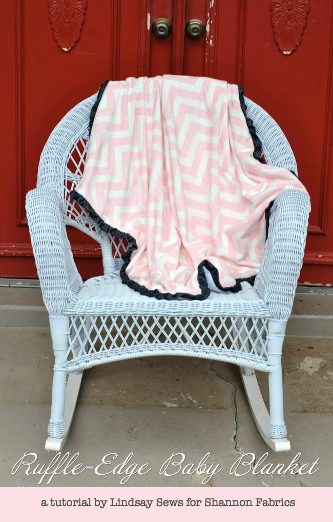Ruffle-Edge-Baby-Blanket-Tutorial-LindsaySews
