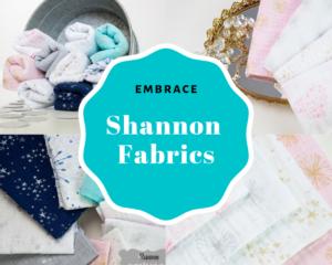 Shannon Fabrics (1)