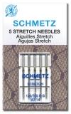 Stretch-Needles6-444_th