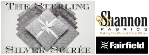 The-Sterling-Silver-Soiree-fb