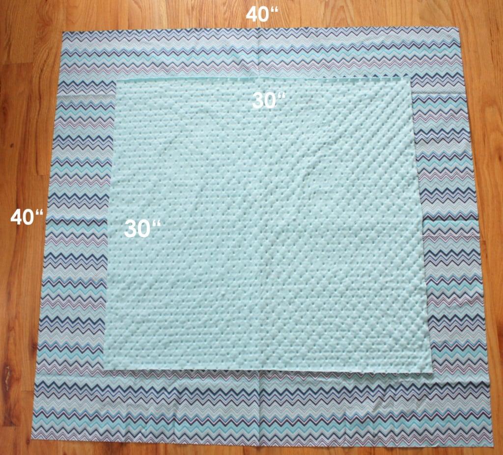 cuddle-baby-blanket-measurementsrevised