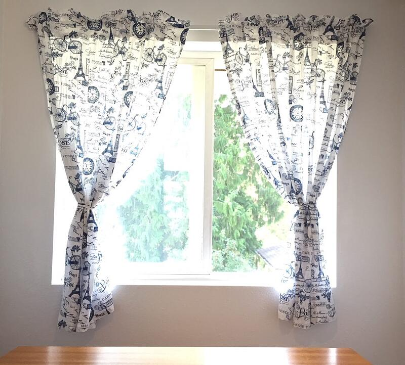 curtains14
