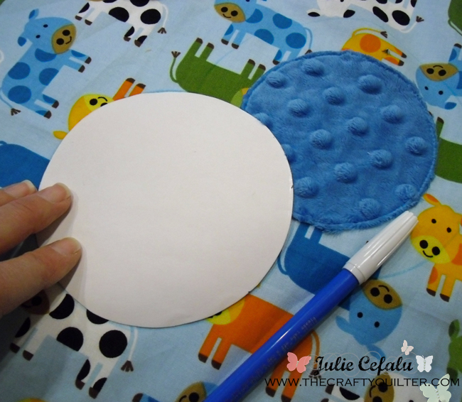 draw quilting circles copy