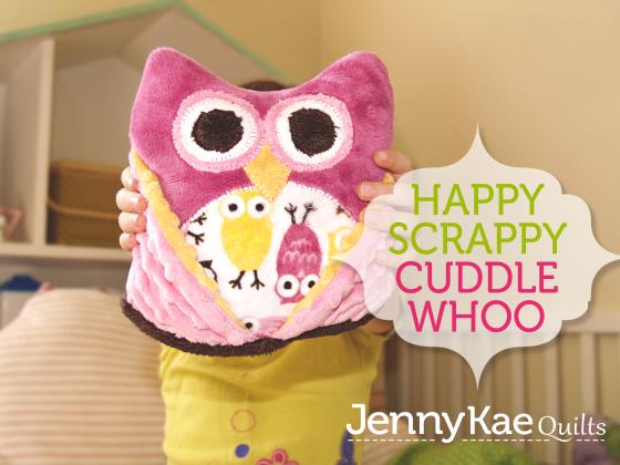 Happy-Scrappy-Cuddle-Whoo