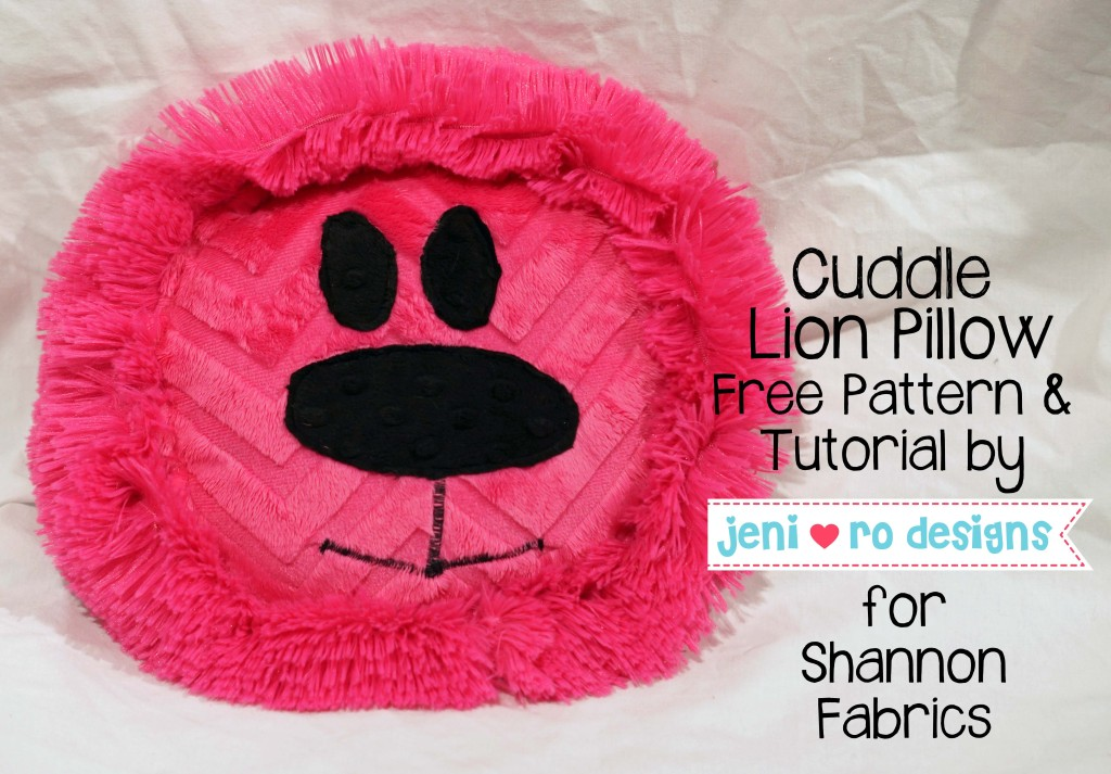 Lion or Monkey Styles Childrens Warm and Snuggly Furry Animal Hat with Fleece Lining Dog