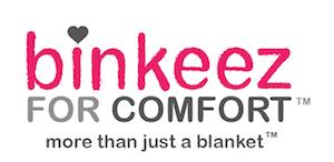 binkeez for comfort