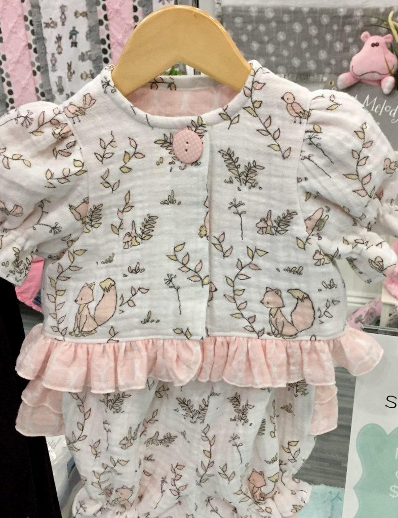 mccall-pink-dress-copy