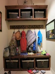 mud room IMG_1213