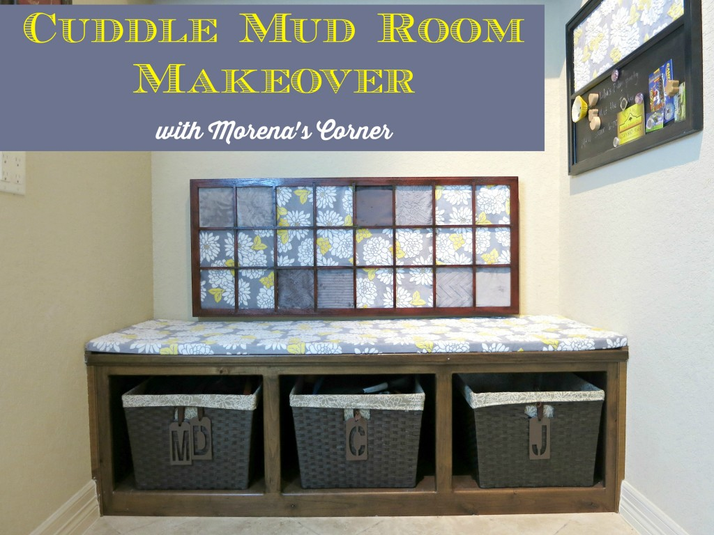 mud room makeover 2 (3)